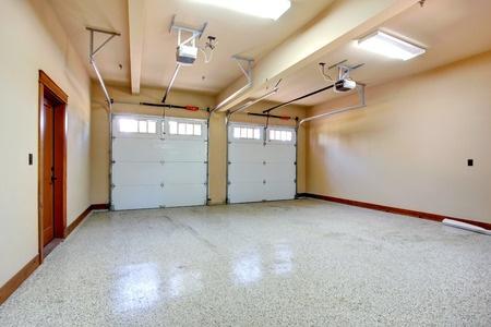Garage Door Repair U2013 Bellevue WA