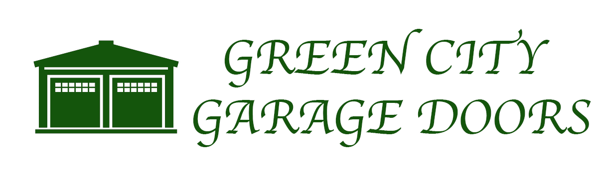 City Garage Doors | Bellevue WA 425-484-0824